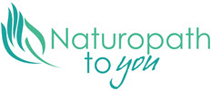 Naturopath To You - Mobile Naturopath Brisbane