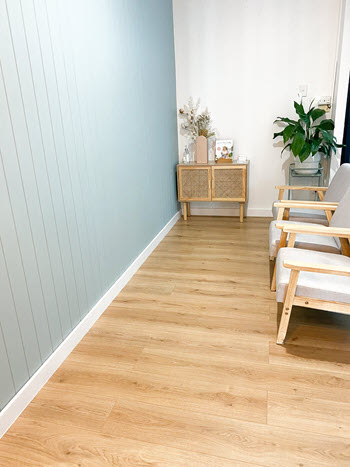 Our Daisy Hill Naturopathic Practice